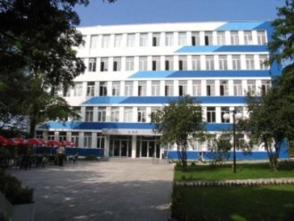 Днес във Варна откриват Интерактивен музей на водоснабдяването и канализацията