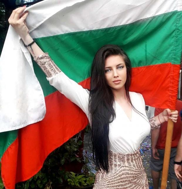 Варна ще има нови знамена срещу 150 000 лв.
