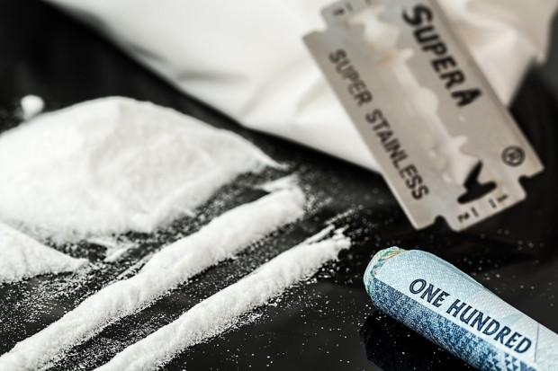 Пуснаха под гаранция от 1200 лв. възрастен мъж, разследван за продажба на кокаин