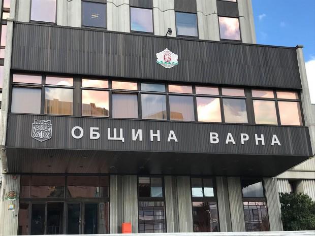 Трима са новите почетни граждани на Варна