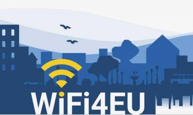 10 точки в центъра на Варна с високоскоростен WiFi