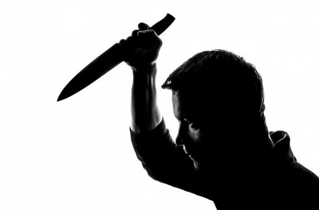 1000 лв. глоба за мъж след закани във Варна: Ще те убия, мършо, ще те заколя!