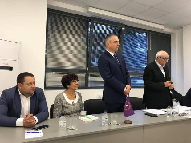 Пенсионерите във Варна доволни от новите условия за пътуване