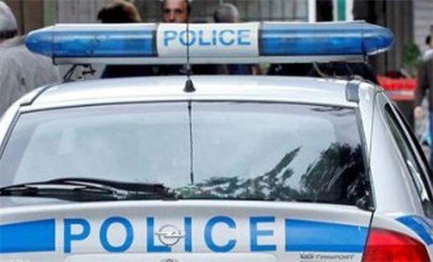 Снимка: Полицейският синдикат скочи на решението за болничните, заплашва с протест