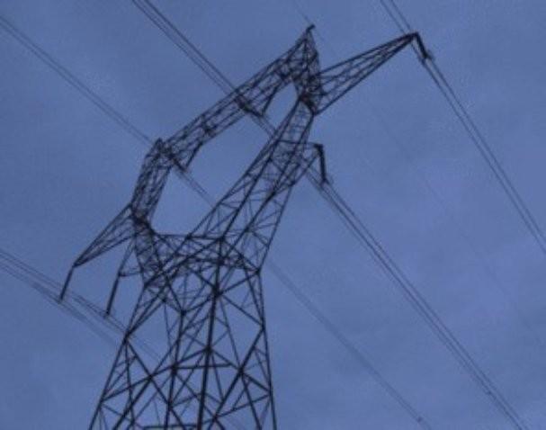 Снимка: Места без ток във Варна и областта за вторник