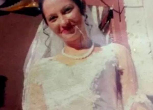 Снимка: Млада родилка изчезна безследно