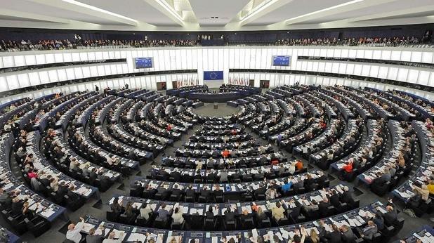 Снимка: ЕС дава половин милиард евро за борба с климатичните промени