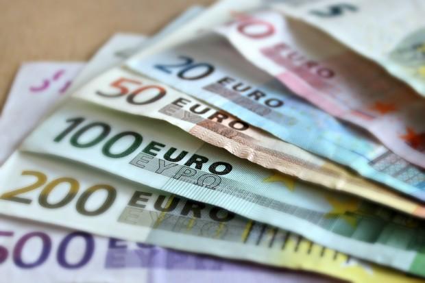 3000 евро месечна заплата в Германия? Много или малко е