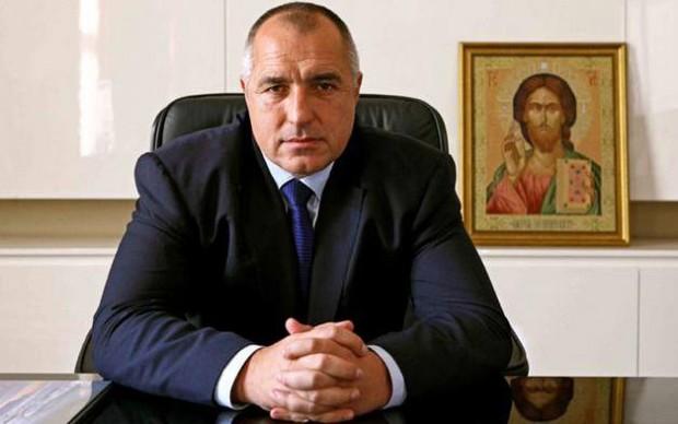 Снимка: Борисов проговори за болничните, обратът е рязък!