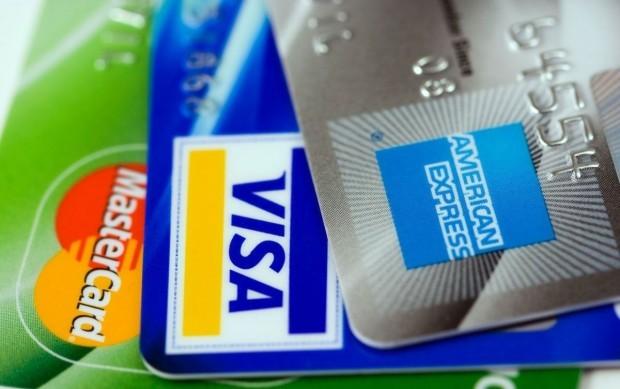 Снимка: Служителка от фирма за бързи кредити във Варна е предадена на съд
