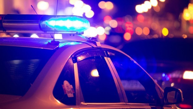 Снимка: Мъж и жена са заподозрени за убийството в