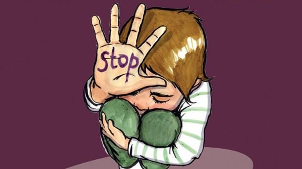 Снимка: Във Варна започна кампания по повод Световния ден срещу насилието над деца