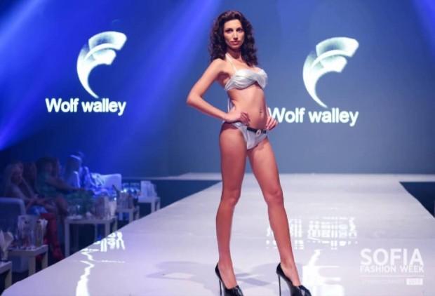 Снимка: Изненадващи тайни крие новата Мисис България