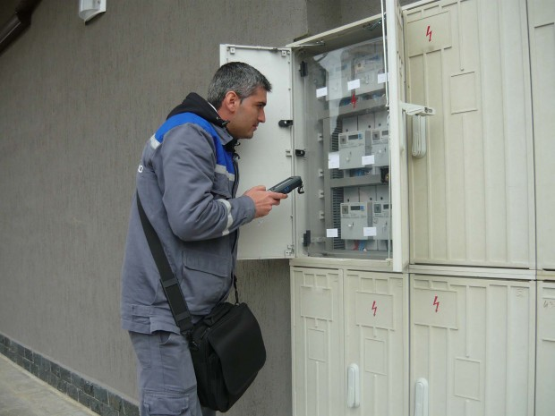 Снимка: Места без ток във Варна и областта в сряда