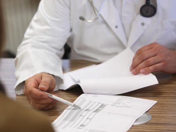 Личните лекари ще ни уведомяват за профилактичните прегледи с SMS,