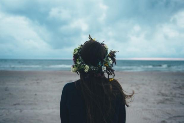 Косата е един от най-забелязваните външни белези на човек. Тя