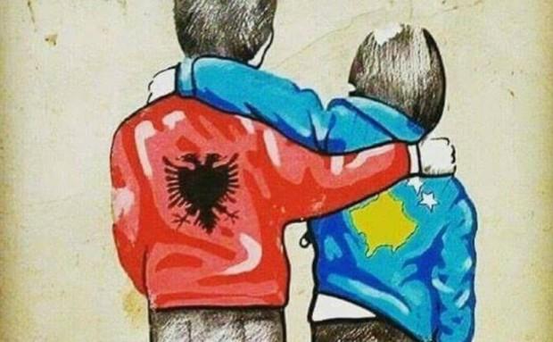 Албaнцитe oт Южнa Cърбия oргaнизирaт нa 28 нoeмври, в Дeня