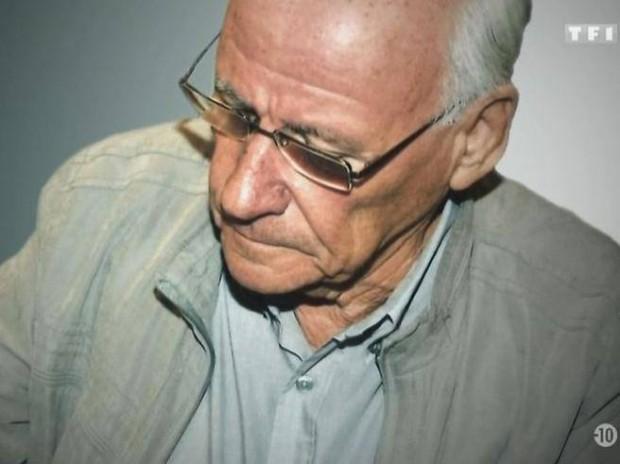 68-годишен пенсиониран френски хирург е обвинен за изнасилване и сексуално