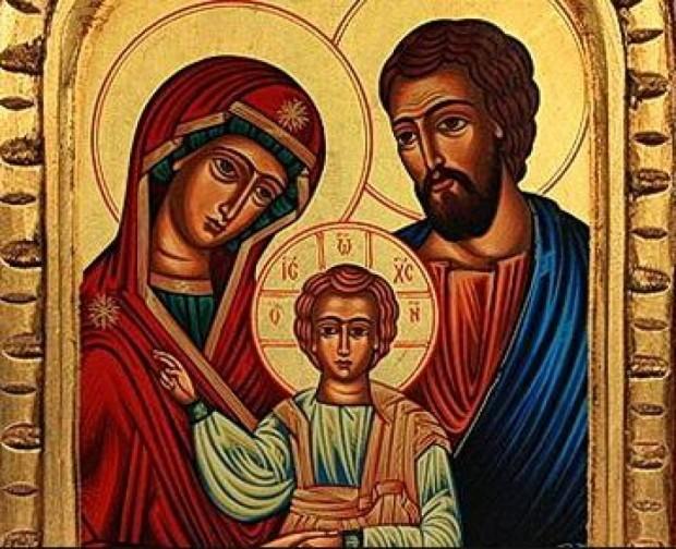 Българската православна църква чества празника Въведение Богородично. 21 ноември се