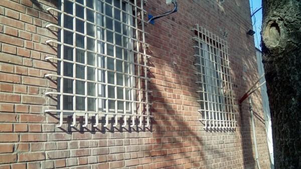 Спипаха затворник с дрога във варненския затвор