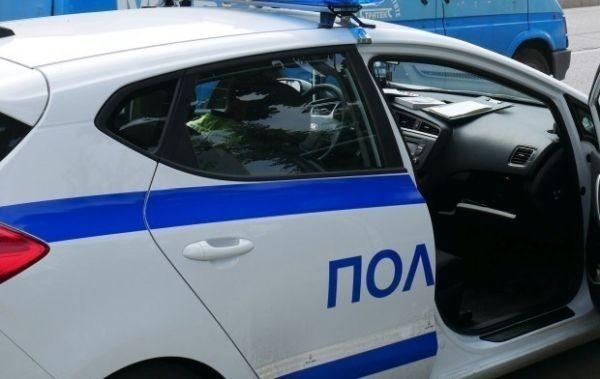 Младеж пострада при опит да разтърве биещи се мъже  в центъра на Варна